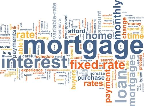 Interest-only mortgages have a number of pros and cons.