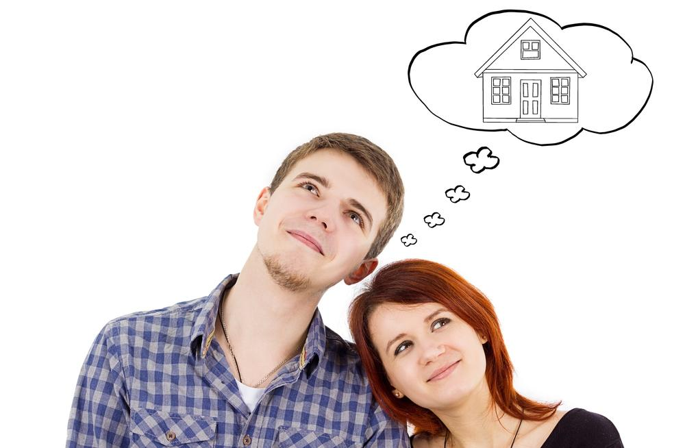 See how you can benefit from investing in property.