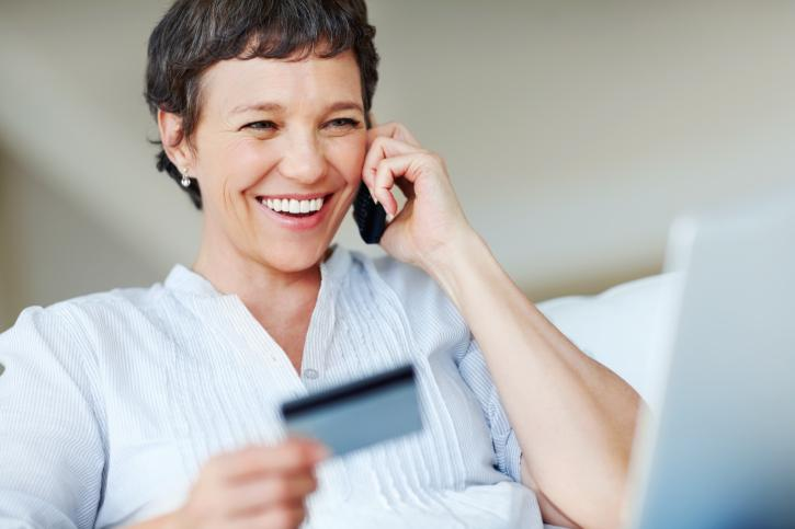 What are the best ways to use your credit card?
