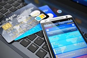 Your credit card just got that much cheaper to use.