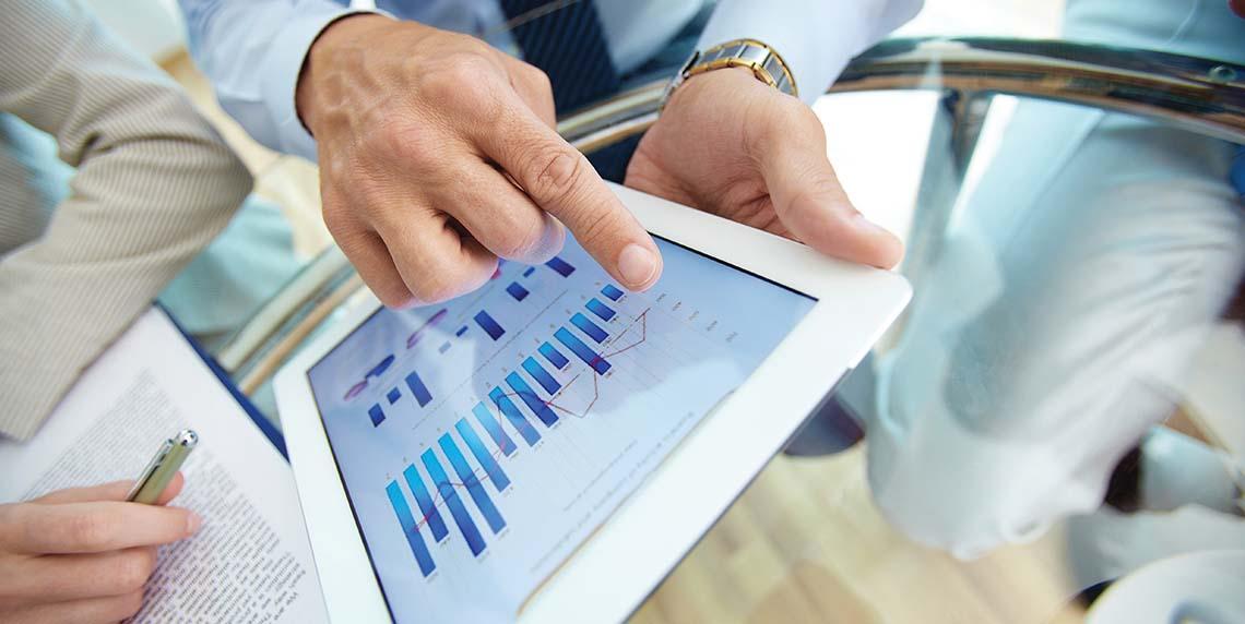 Understanding the Comprehensive Credit Reporting in Australia